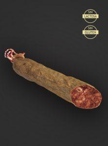 Chorizo Rojo Cular Ibérico Majada Pedroche